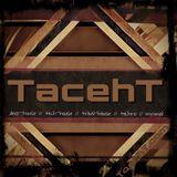 TacehT- Aftermath - live mix