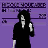 In the MOOD - Episode 295