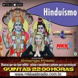Programa Musical Enigma 19.10.2017 - Hinduismo