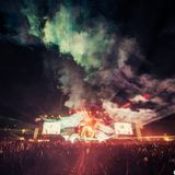 Electro House Mix 2015 EP.4