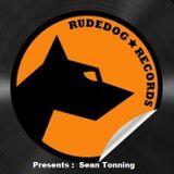 R*U*D*E* Guest Mix Remastered