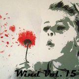 Wind Vol. 15