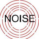 Noise Rock Mixtape Vol.1