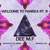 Dee MF @ Pangea - 5/14/2016