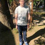 IDA Hommik – Martin Jõela 17.05.18