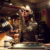 October 10 - Radio Rock - Open Tempo FM