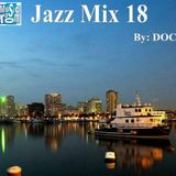 The Music Room's (Smooth) Jazz Mix 18 - By: DOC (01.17.15)