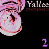 Yallee DJ Set - Part.2