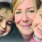 All for my children: Sally Faulkner on the failed attempt to recover her  children from Lebanon