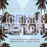 ETHEREAL TRIBE by Nakupenda - Gubimann & Elson Afrohouse, Deep House, Ethereal Techno