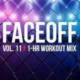 FaceOff, Vol. 11