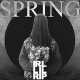 IRL lil R.I.P - SPRING