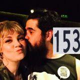 Programa 153, La Concha Reggae Radio
