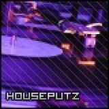 Breakhound - Houseputz...^^