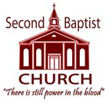 Evangelist Tyler Blue - Sermon Title: You're Dead....Now What? - Audio