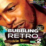 Bubbling Retro Vol 2 - Chuck Melody
