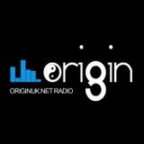 DJ QUEST 22-08-18