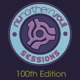 NuNorthern Soul Session 100