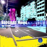 Beograd Mood