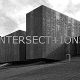 David GRN for INTERSEC+IONS #24 on BIN Radio