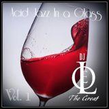 Acid Jazz In a Glass - Vol. 1 - DJ Leo The Great