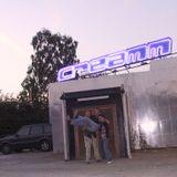 Dj Stijn @ Creamm 30-10-2006 (3 Years Creamm).mp3(102.1MB)