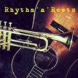 Rhythm'n'Roots 280816