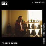 Cooper Saver - 1st December 2016