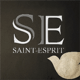 Saint-Esprit #6: peut ton vivre sans le baptême du Saint-Esprit