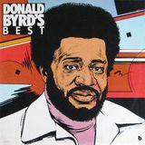 Donald Byrd R.I.P.