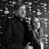 BMX Bandits 30th anniversary podcast - Duglas T Stewart interview