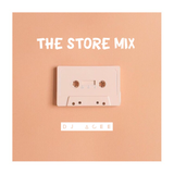 The Store Mix