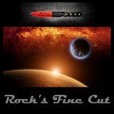 Rock's Fine Cut #121