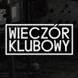 Barbora - From Prague to Wrocław Podcast [06.05.17]