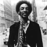 Jeffery Plansker – Jazz Advance (12.07.18)