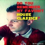 Do You Remember My Favorit #House #Classics 1 by #Cologneandy #housefamily #Frechen #housemusic