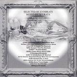 Evisbeats & DJ Urata  - Summer Mix