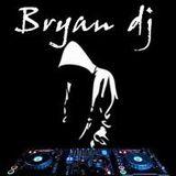 mix factoria (-_-) dj brayan mix