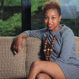 Vivian Kenya Ultra