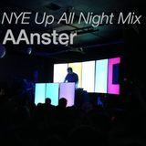 NYE All Night Mix