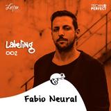 Fabio Neural_Techno Perfect podcast (Brasil)