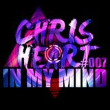 Chris Heart - In My Mind #007