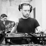 TRIPLE DEE RADIO SHOW 468 WITH DAVID DUNNE & GUEST DJ JAMIE BULL (HOMOELECTRIC/LOVE INTERNATIONAL)