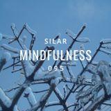 Mindfulness Episode 95