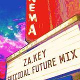 Suicidal Future Mix #5