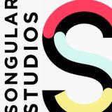Songular Studios | Resident Mix 001