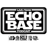 Live! From Echo Base - November 2013