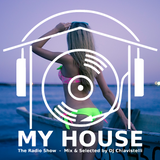 My House Radio Show 2017-08-26