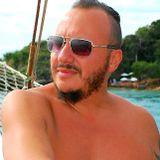 Cristian Serrichio - Set Por Do Sound Buzios Rio de Janeiro Brazil (CUE)