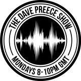 Dave Preece Show - 24.04.2017